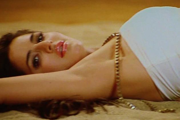 Bollywood News  Bollywood Star Katrina Kaif And Salman Khan-3483